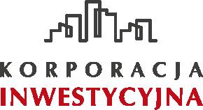 Korporacja Inwestycyjna